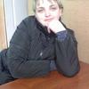 Елена, 32, г.Коминтерновское