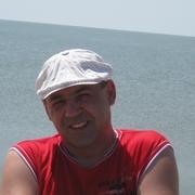 Олег 49 Угледар