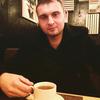 Алексей, 24, г.Мариуполь