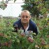 дима, 40, г.Владивосток