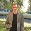 сергей ермаков, 36, г.Саров (Нижегородская обл.)