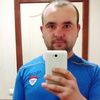 Александр, 28, г.Коломна
