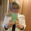 Жанна, 43, г.Москва