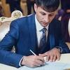 Huseyn, 32, г.Баку