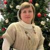 Галина, 45, г.Воронеж