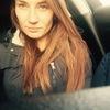Евгения, 25, г.Санкт-Петербург