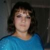 Наталья, 21, г.Светлогорск