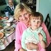 Ангелина, 80, г.Вербилки