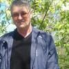 Серёжа, 56, Красний Луч