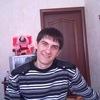 Паша, 29, г.Пенза