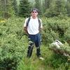 Wasul, 50, г.Коломыя