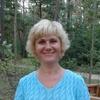 Ирина, 46, г.Мозырь