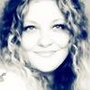 Елизавета, 29, г.Златоуст