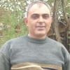 Tigran, 48, г.Ереван