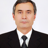 Рауфбек, 48, г.Коканд