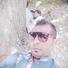 Ashfaq, 31, г.Исламабад