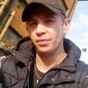 Руслан, 27, г.Гатчина