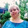 Светлана, 43, г.Кисловодск