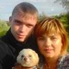 Сергей, 22, г.Овидиополь