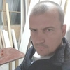 Евгений, 43, г.Одесса
