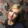 Karyna, 29, New York