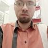 Евгений Хоптинец, 28, г.Гомель