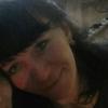 нина, 36, г.Кемерово