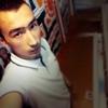 Алексей, 24, г.Мирный (Саха)