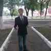 Вадим, 19, г.Могилев