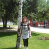 Валентина, 65, г.Харьков