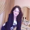 Лена, 34, г.Килия