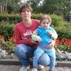 АЛЕКСАНДРА, 30, г.Невельск