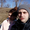 Игорь, 20, г.Таганрог