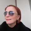 Ксения, 40, г.Краснодар