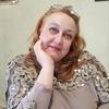 Елена, 51, г.Темрюк