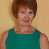 Елена, 53, г.Оренбург