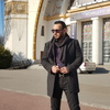 mohammed, 34, г.Киев