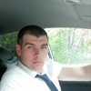 Кирилл, 29, г.Санкт-Петербург