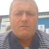 АБДУЛА, 50, г.Краснодар
