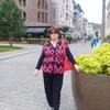 Elena, 48, Ipatovo