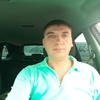 Александр, 34, г.Кокшетау