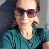Samira, 29, г.Doppleschwand