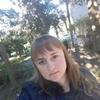 Анна, 39, г.Лазаревское