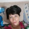 оля, 50, г.Астана