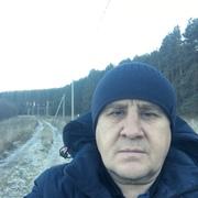 Александр 53 Саранск
