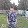 Денис, 32, г.Кимовск