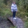 галина, 59, г.Ханты-Мансийск