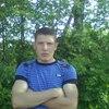 Володимир, 29, г.Тальное