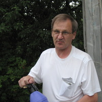 Сергей, 68 лет, Рак, Нижний Новгород
