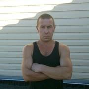 Сергей 39 лет (Близнецы) хочет познакомиться в Барнауле